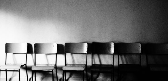 cropped-cropped-chairs.jpg