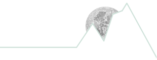 moon fall logo