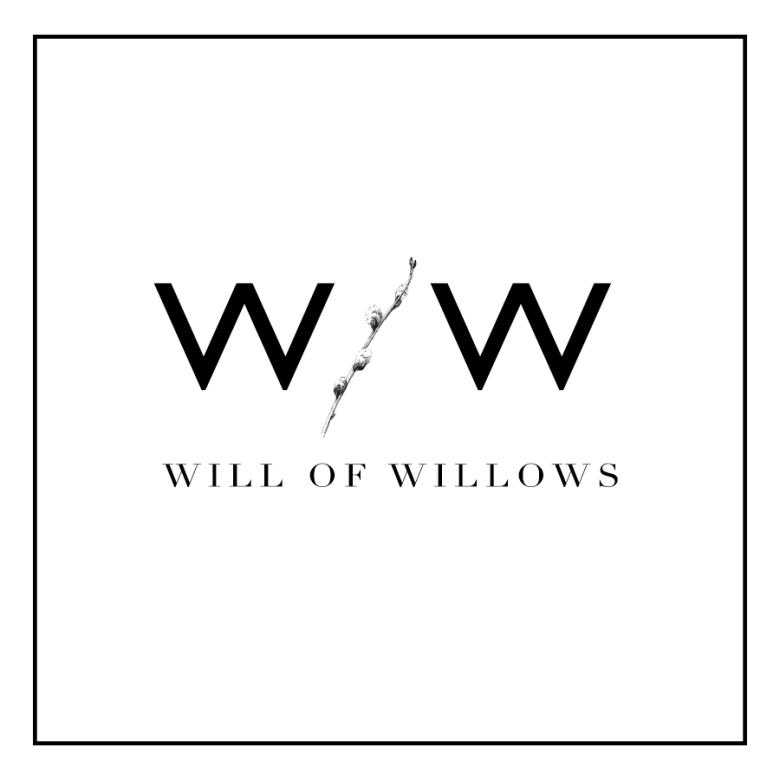 willofwillowslogo