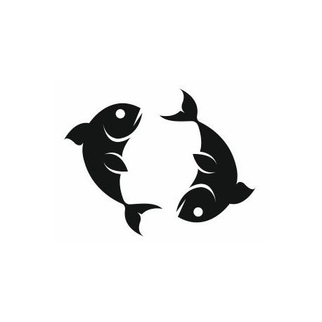 autocollant-astrologique-poisson.jpg