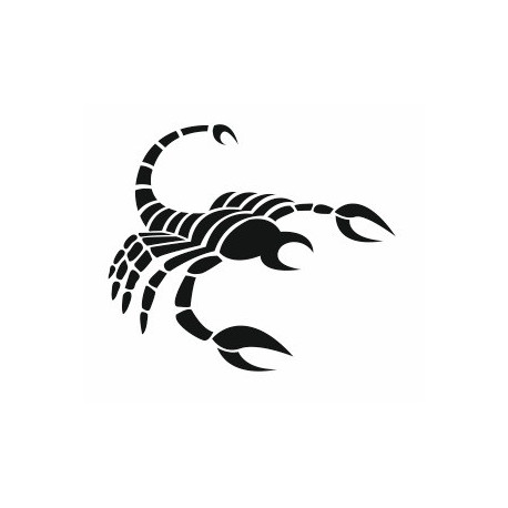 autocollant-astrologique-scorpion-muraux.jpg
