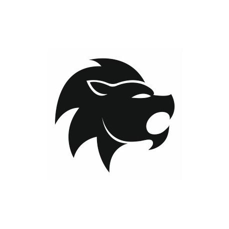 autocollant-lion-muraux.jpg